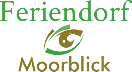 Feriendorf Moorblick